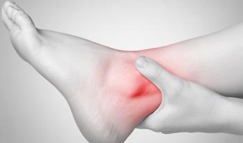 моему опухоль стопы ноги при онкологии моему мнению ошибаетесь
